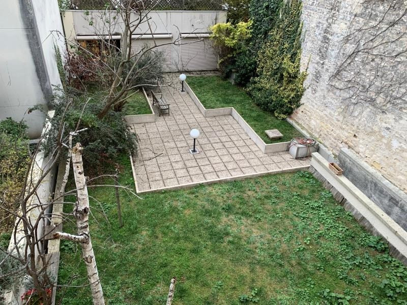 Sale apartment Boulogne billancourt 416 000€ - Picture 7