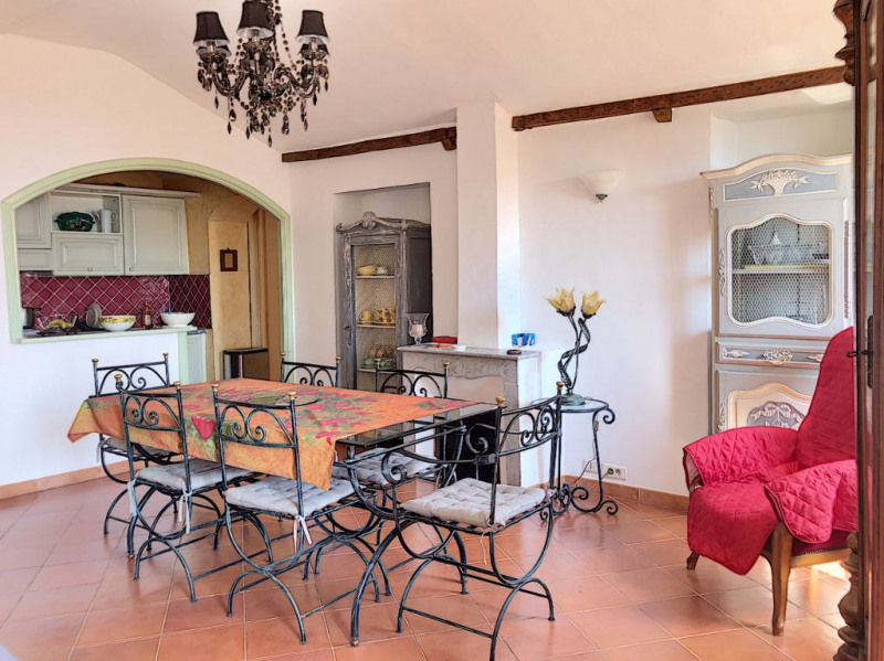 Vente appartement Menton 290 000€ - Photo 5