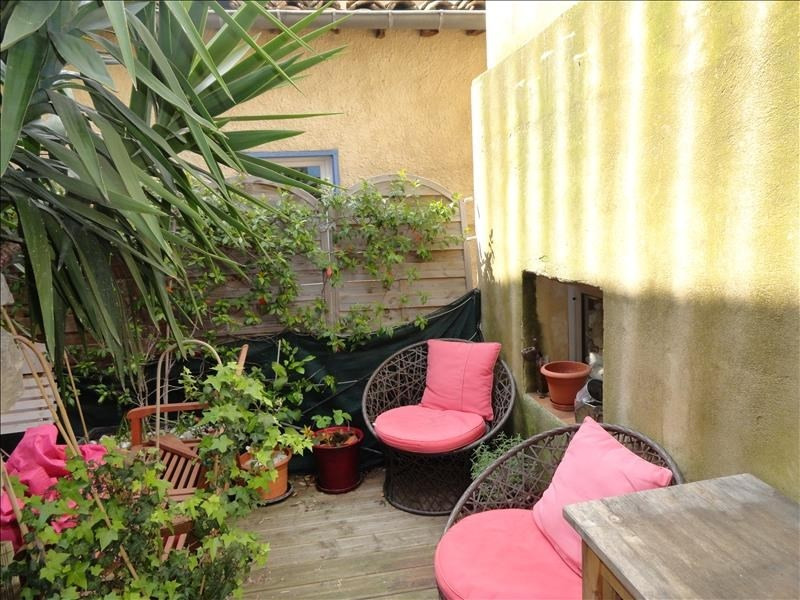 Vente maison / villa Lunel 233 200€ - Photo 4
