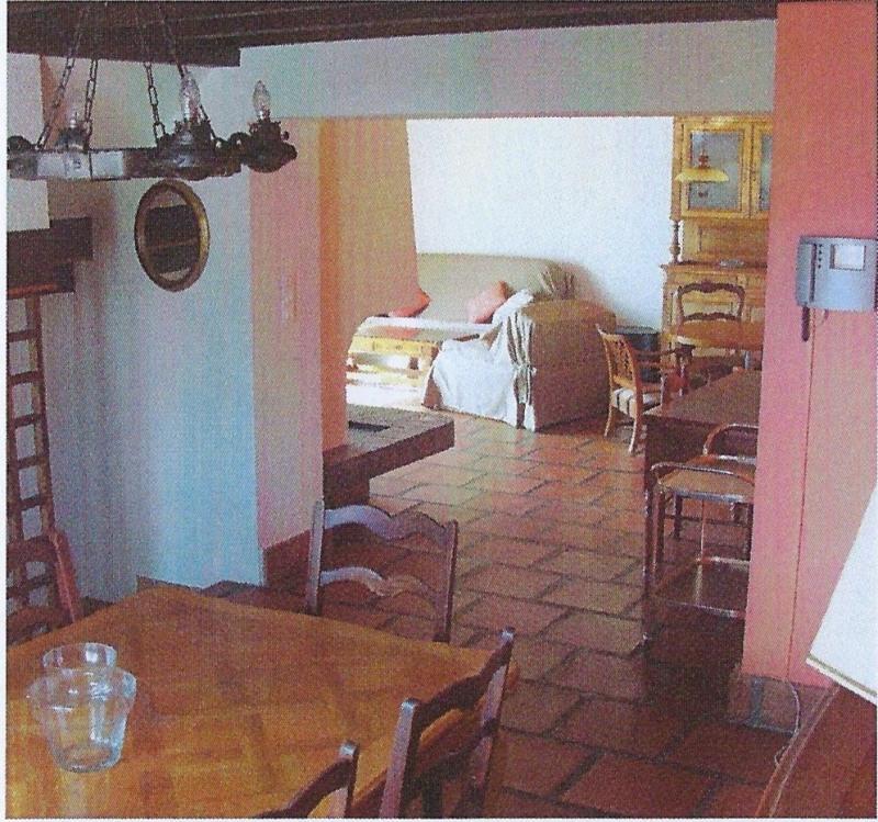 Verhuren  huis Meylan 1100€ CC - Foto 7