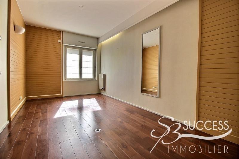 Venta  apartamento Hennebont 127550€ - Fotografía 4