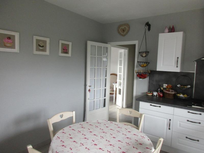 Sale house / villa Marssac-sur-tarn 278000€ - Picture 3