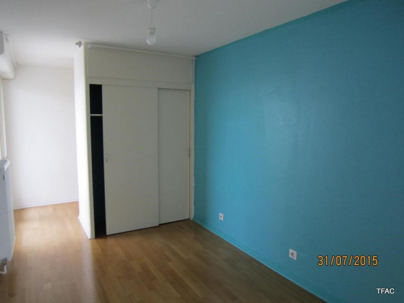 Location appartement Talence 870€ CC - Photo 8