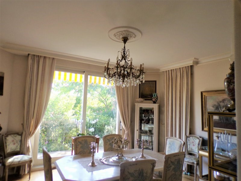Vente de prestige maison / villa Hauterives 695 000€ - Photo 8