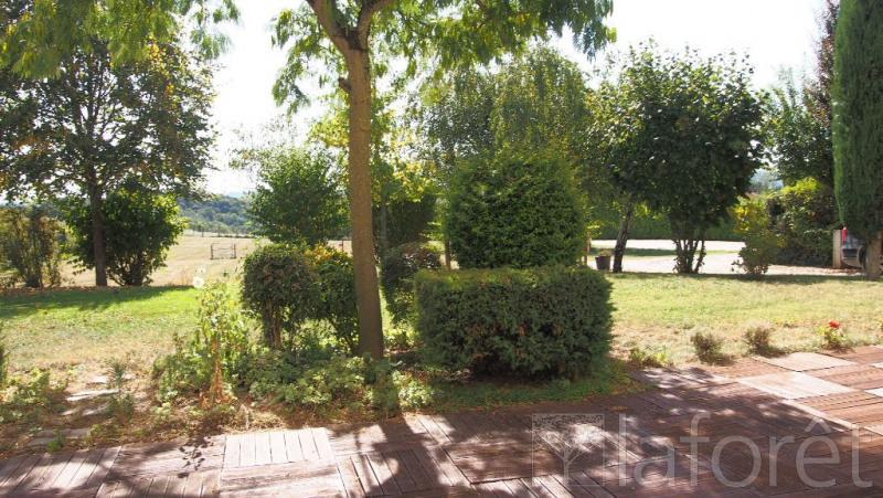 Sale house / villa Bourgoin jallieu 472500€ - Picture 9