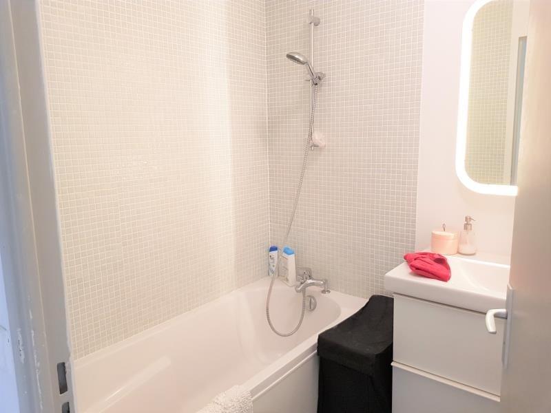 Vente appartement Chatillon 296000€ - Photo 5