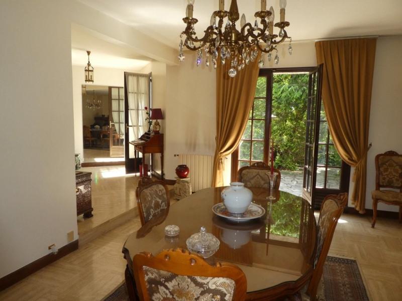 Sale house / villa Chennevières-sur-marne 875000€ - Picture 7