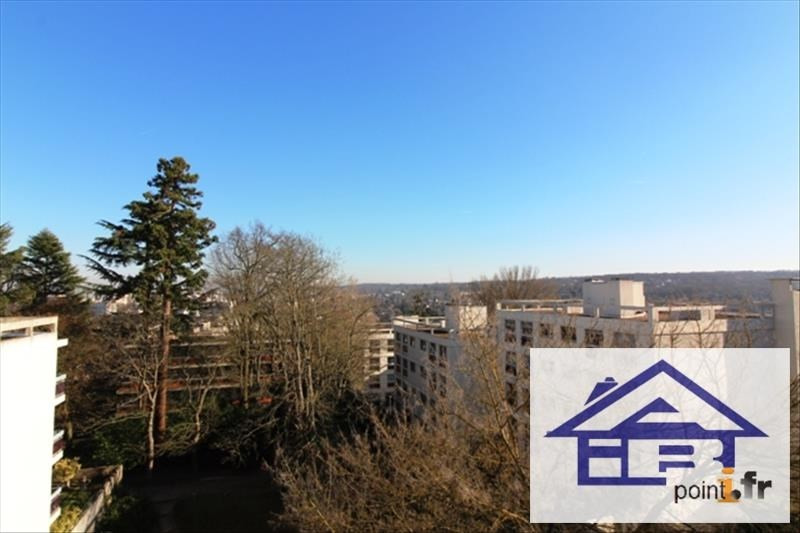 Sale apartment Mareil marly 330000€ - Picture 4