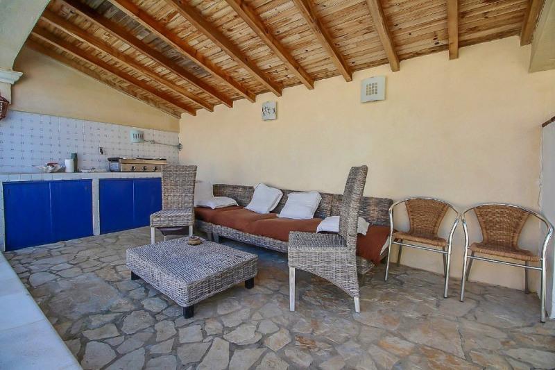 Vente maison / villa Bouillargues 325000€ - Photo 12