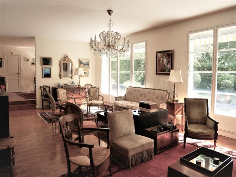 Sale house / villa Chavenay 795000€ - Picture 4