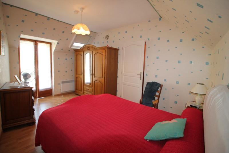 Sale house / villa Ruille sur loir 83000€ - Picture 7