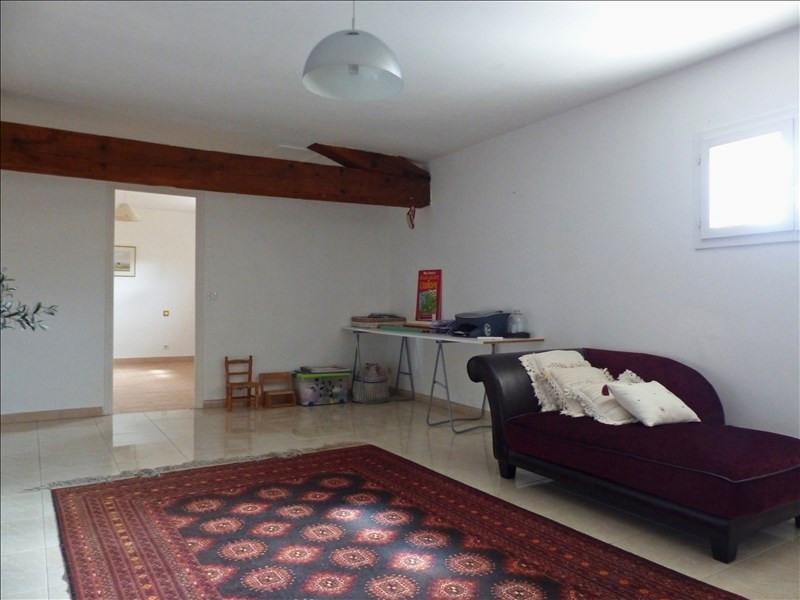 Venta  apartamento Montblanc 224000€ - Fotografía 7