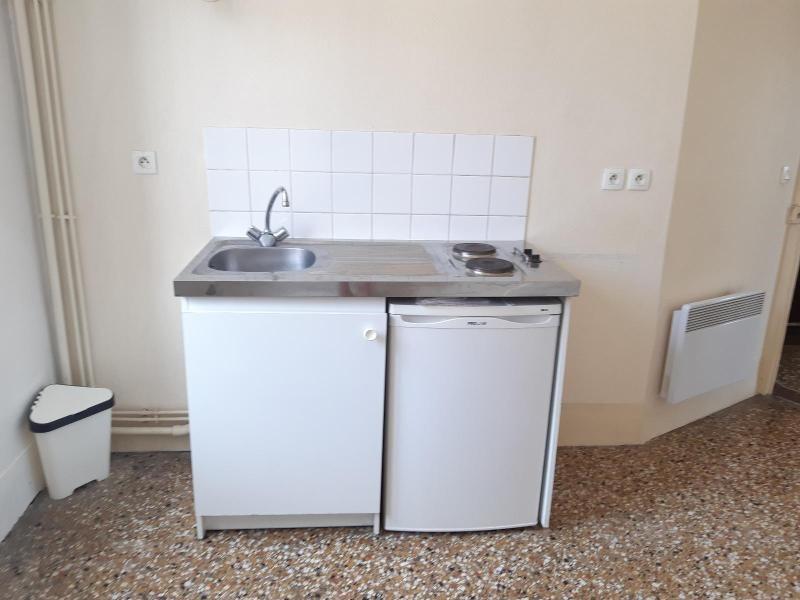 Location appartement Grenoble 494€ CC - Photo 6