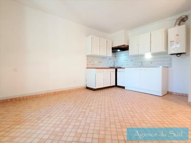 Vente appartement Aubagne 199 000€ - Photo 5