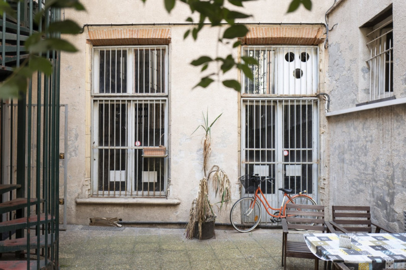 Vente local commercial Toulouse 335000€ - Photo 6