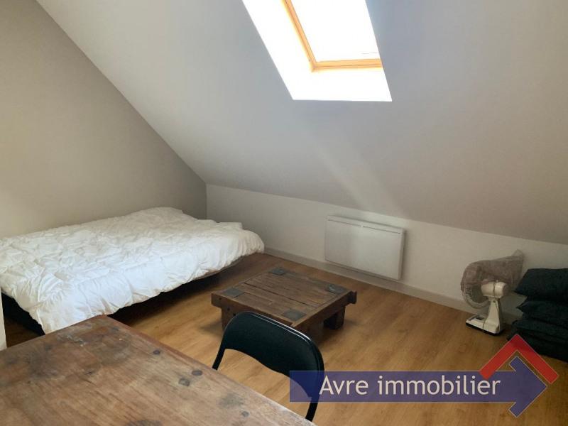 Location appartement Verneuil d'avre et d'iton 420€ CC - Photo 5