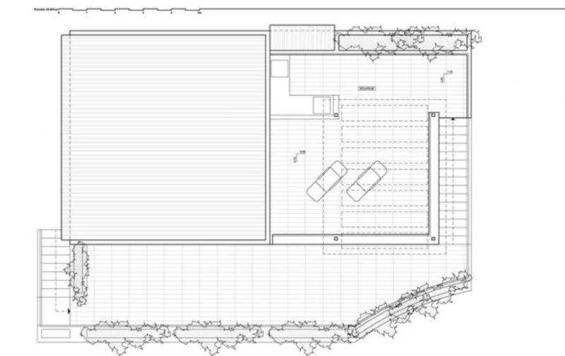 Deluxe sale house / villa Altea province d'! alicante 840000€ - Picture 17