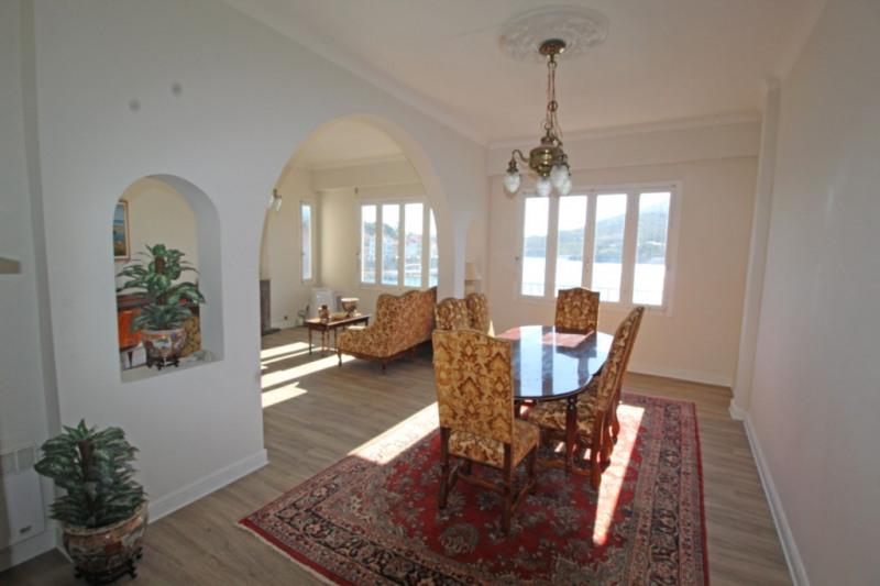 Venta  apartamento Port vendres 246100€ - Fotografía 3