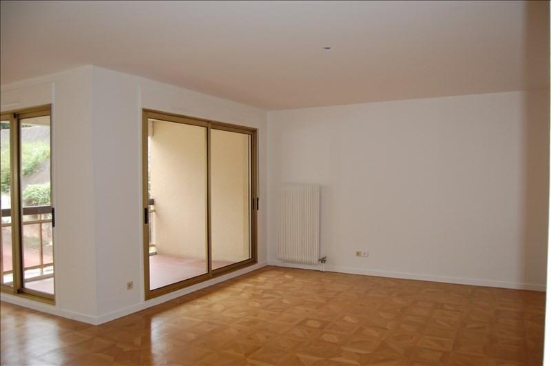 Verhuren  appartement Ste foy les lyon 1641€ CC - Foto 1