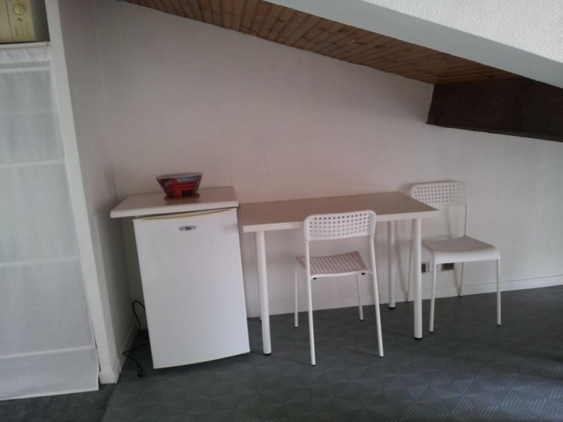 Rental apartment Toulouse 508€ CC - Picture 5