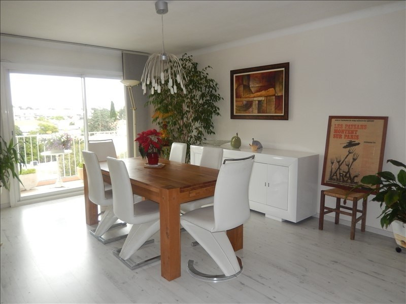 Sale apartment Montpellier 200000€ - Picture 3