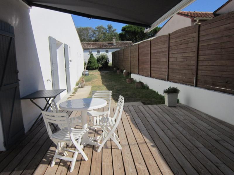 Vente maison / villa Breuillet 249900€ - Photo 11
