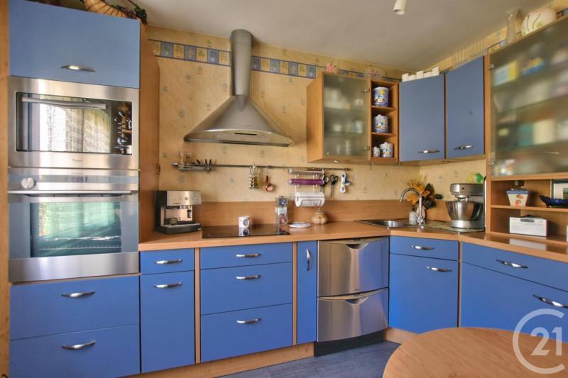 Vendita casa Caen 440000€ - Fotografia 8