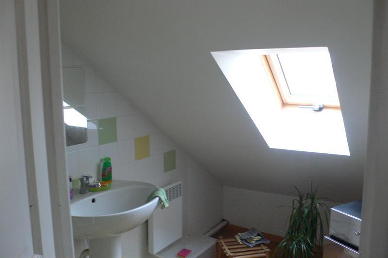 Sale house / villa Lille 399000€ - Picture 10