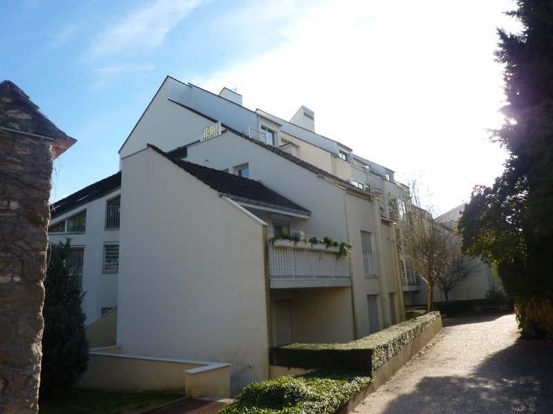 Location appartement Avon 640€ CC - Photo 1