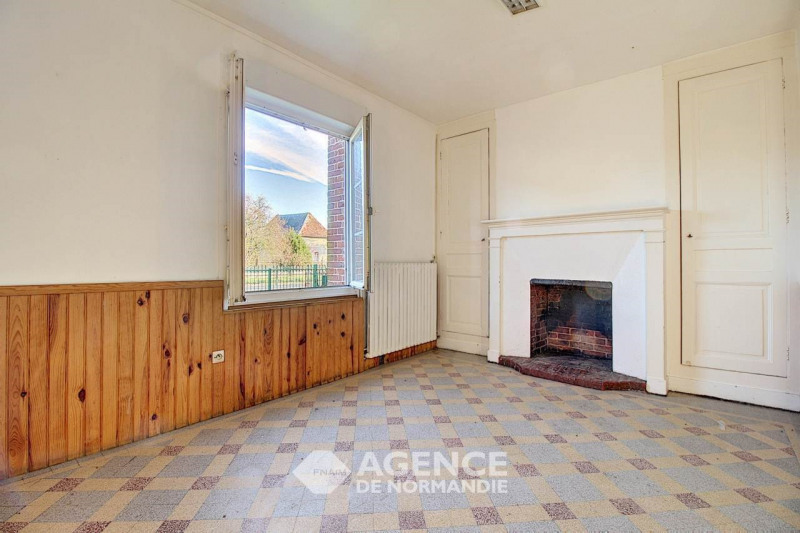 Vente maison / villa La ferté-frênel 80 000€ - Photo 4