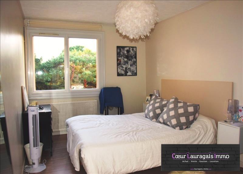 Vente appartement Quint 259700€ - Photo 2