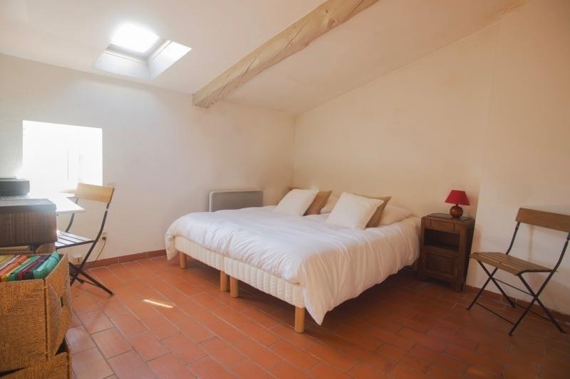 Sale house / villa Trets 189000€ - Picture 7