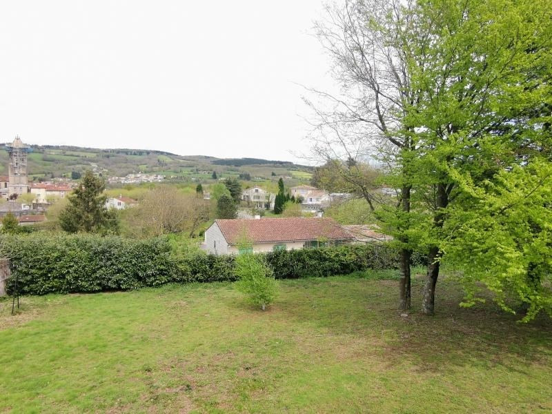 Vente maison / villa St amans soult 150000€ - Photo 10