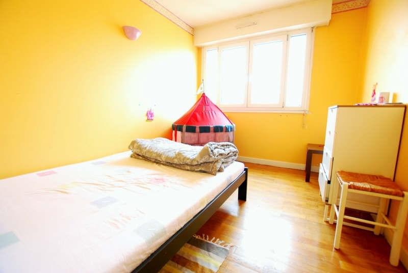 Vente appartement Argenteuil 169000€ - Photo 5