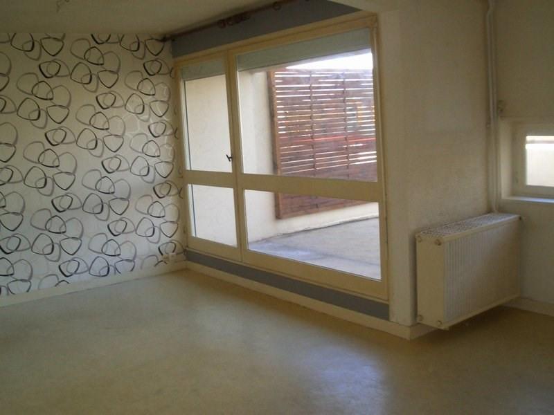 Verhuren  appartement Agneaux 585€ CC - Foto 3
