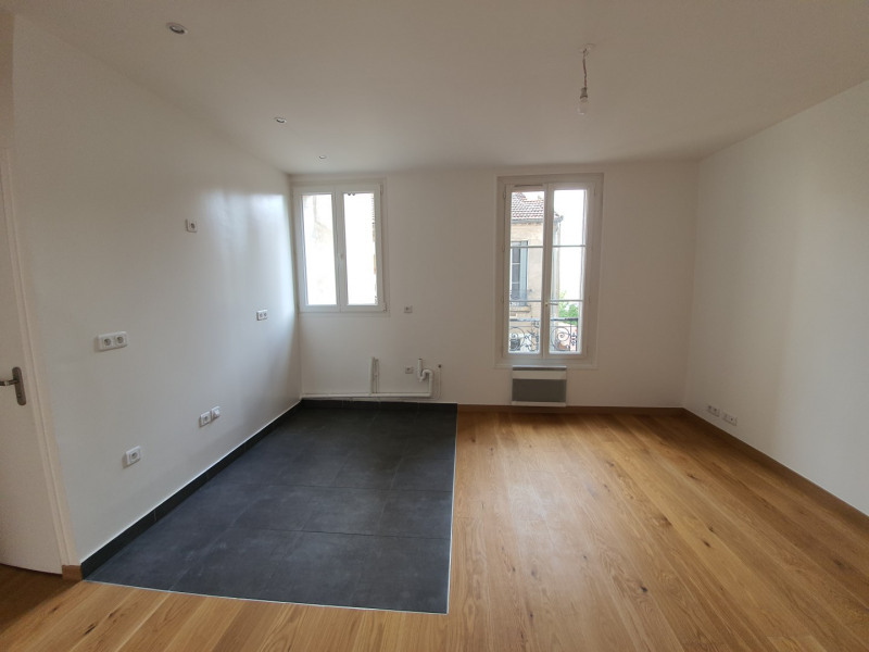 Vente appartement Ivry-sur-seine 239 000€ - Photo 5