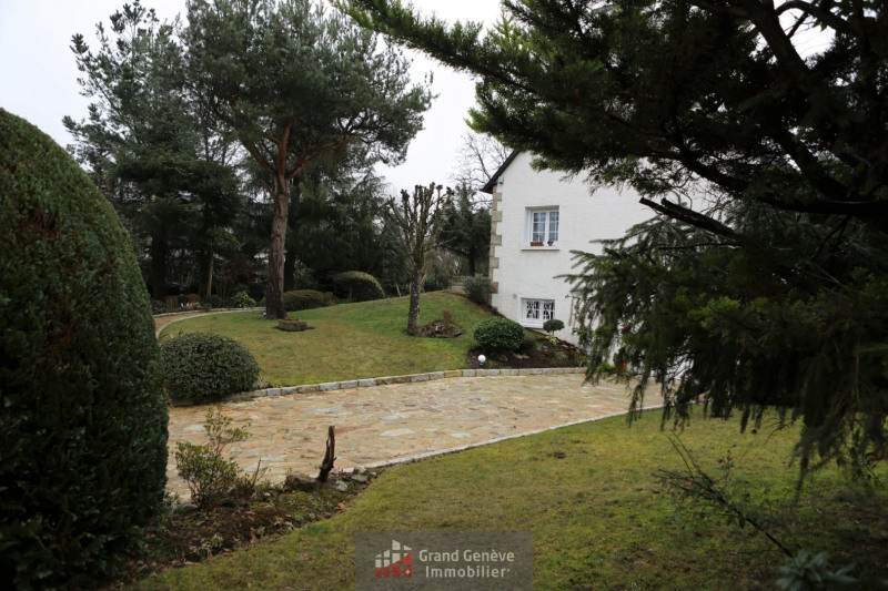 Sale house / villa Dinan 254 000€ - Picture 4