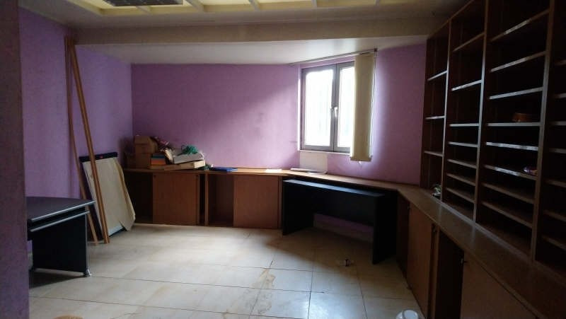 Vente local commercial Arras 82 000€ - Photo 4