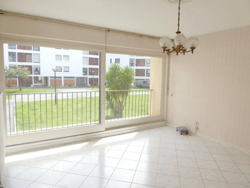 Vente appartement Saint-jean-de-luz 318 000€ - Photo 1
