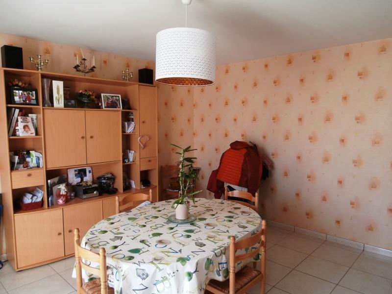 Vente maison / villa Albine 149000€ - Photo 3