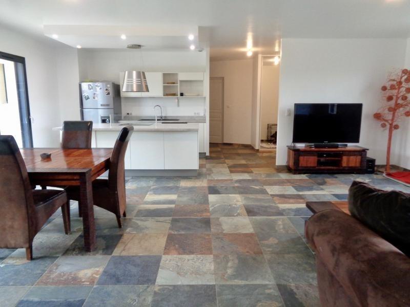 Sale house / villa Solignac 245000€ - Picture 5