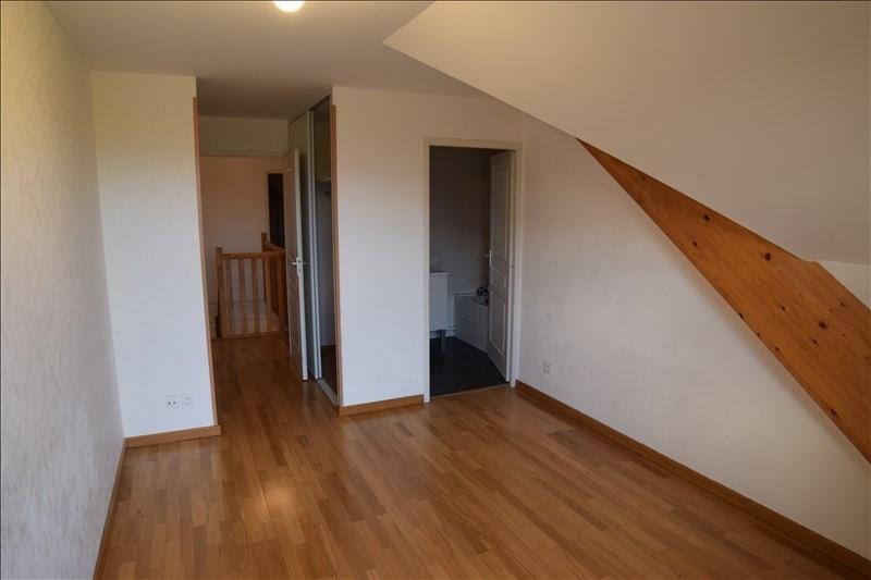 Location appartement Divonne les bains 1793€ CC - Photo 7
