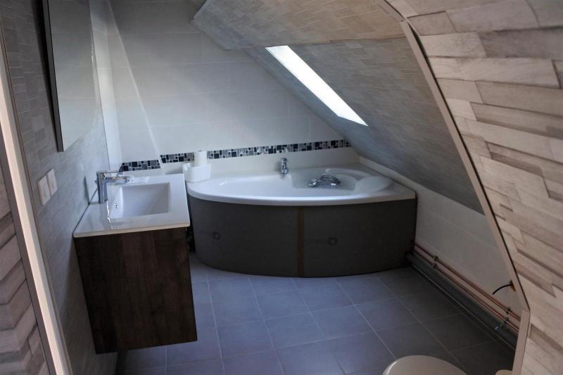 Sale house / villa Bussy saint georges 329000€ - Picture 7