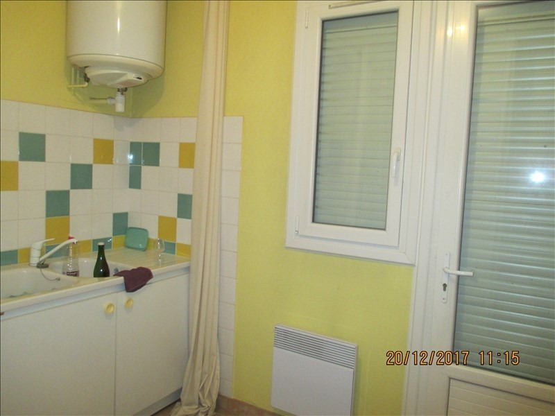 Location local commercial Montauban 994€ HT/HC - Photo 6