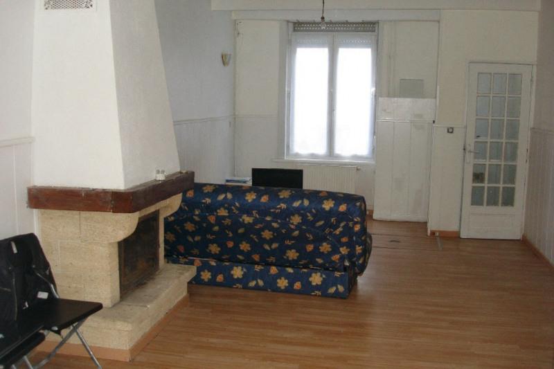 Vente maison / villa Roubaix 69000€ - Photo 1