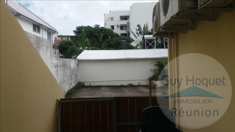 Vente appartement St denis 104500€ - Photo 7