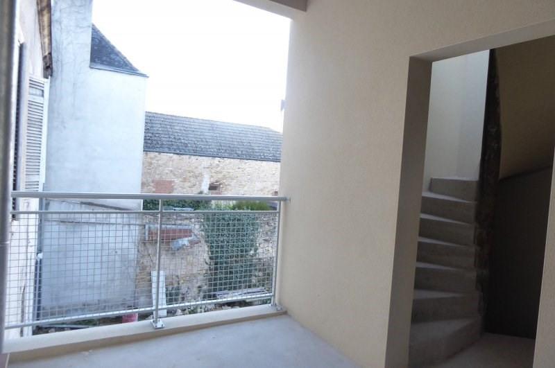 Location appartement Terrasson la villedieu 640€ CC - Photo 14