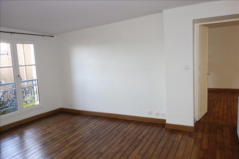 Location appartement Versailles 1700€ CC - Photo 5