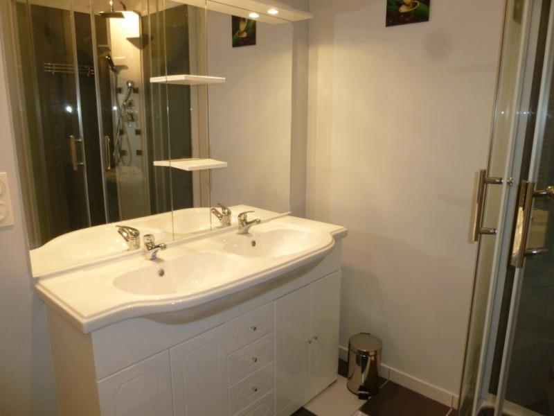 Sale apartment Royan 159000€ - Picture 4