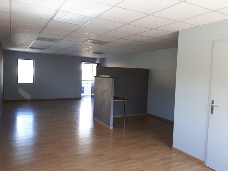 Rental office Seynod 605€ CC - Picture 2
